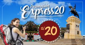 express20