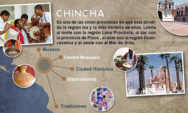 Perubus_chincha