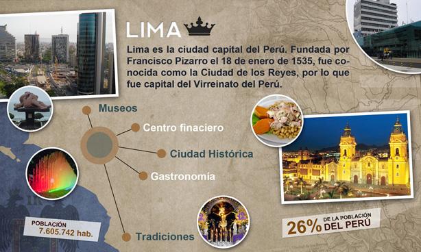 Perubus_lima