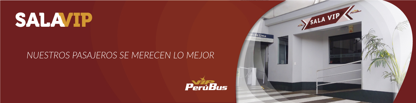 Slider-PeruBus-Sala-VIP-1