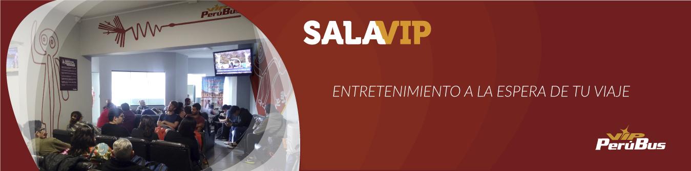 Slider-PeruBus-Sala-VIP-2