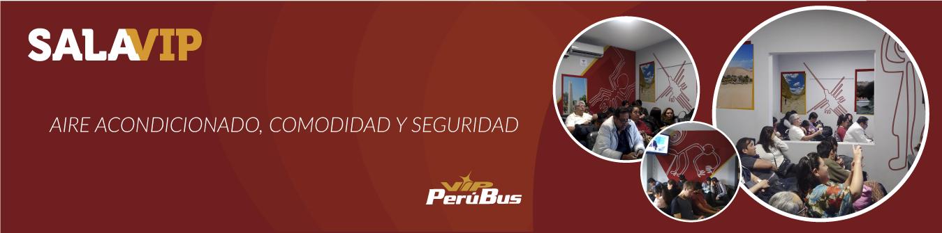 Slider-PeruBus-Sala-VIP-3