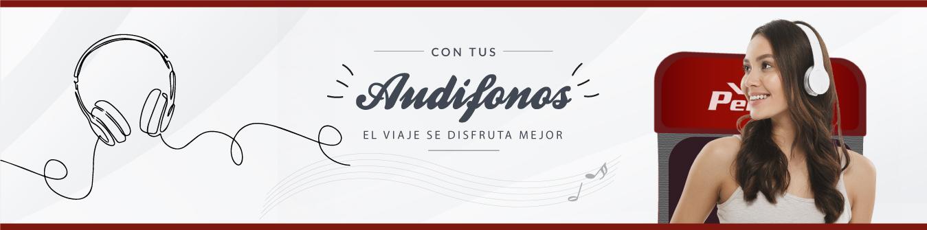 Slider-PeruBus-audifonos