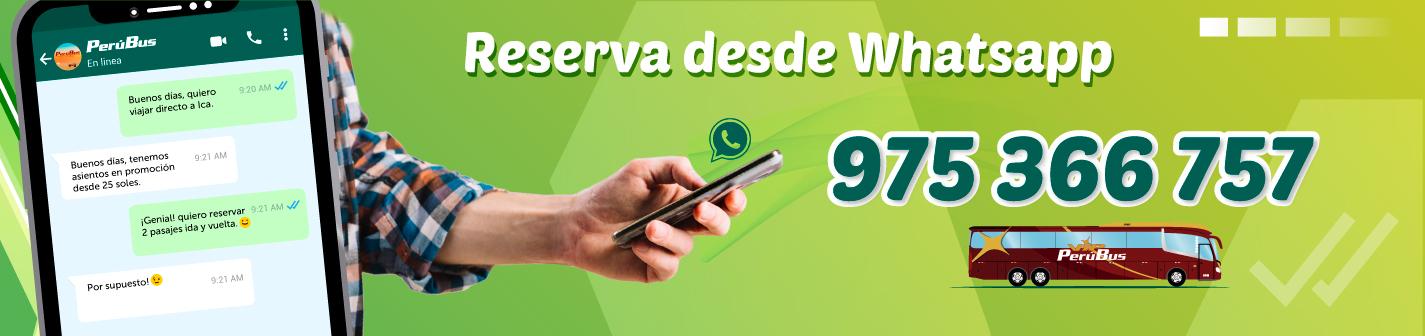 portada-whatsap5